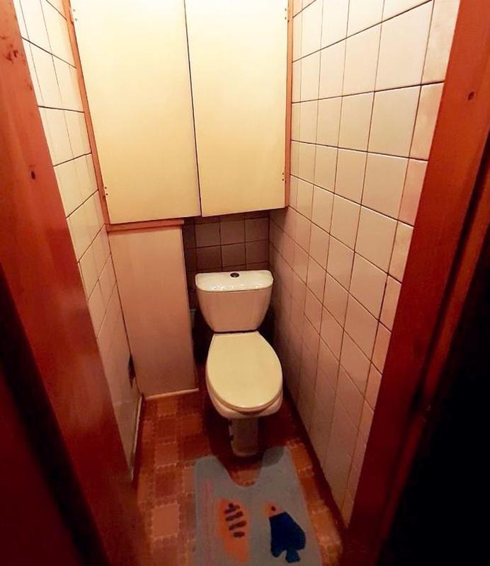 продам 3-комнатную квартиру Днепр, ул.Калиновая , 20 - Фото 9