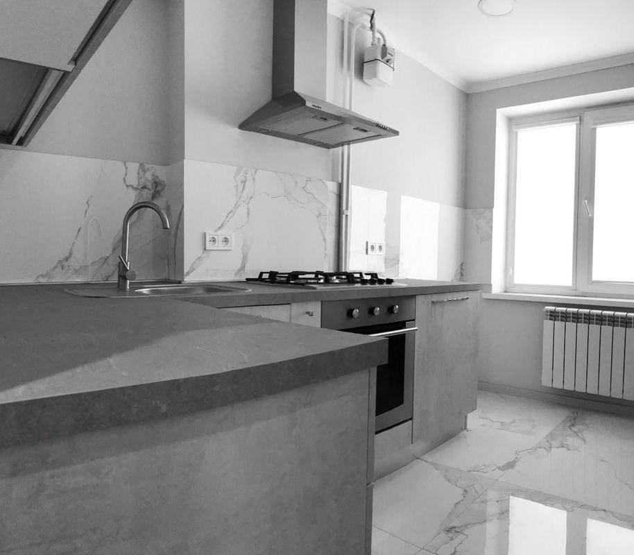 продам 3-комнатную квартиру Днепр, ул.Шолохова , 39 - Фото 1