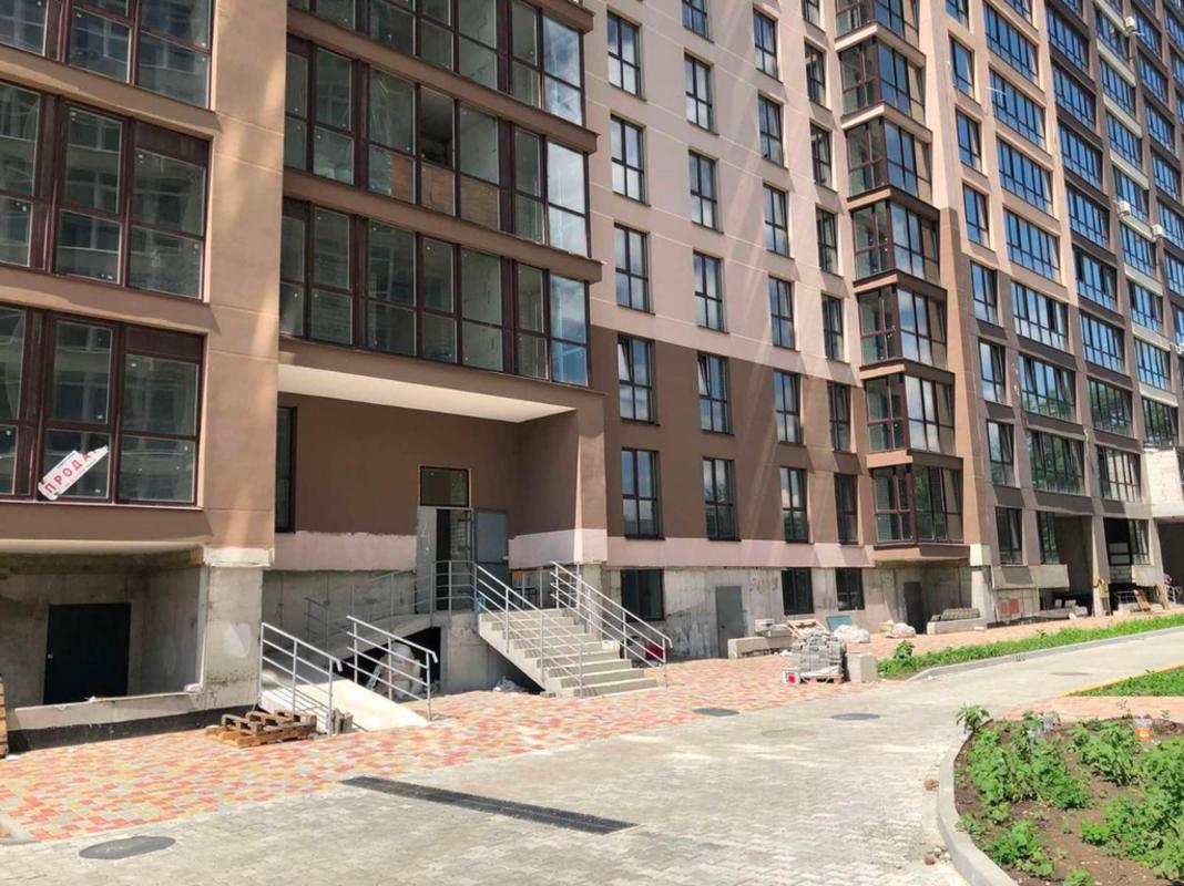 продам 2-комнатную квартиру Днепр, ул.Мандрыковская , 51 - Фото 7