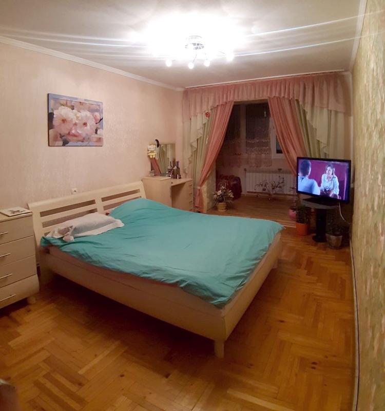 продам 3-комнатную квартиру Днепр, ул.Королевой Г. , 12 в - Фото 5