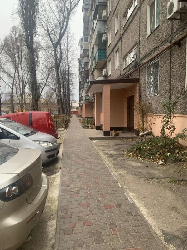 продам 3-комнатную квартиру Днепр, ул.Газеты Правда пр., 77 - Фото 11