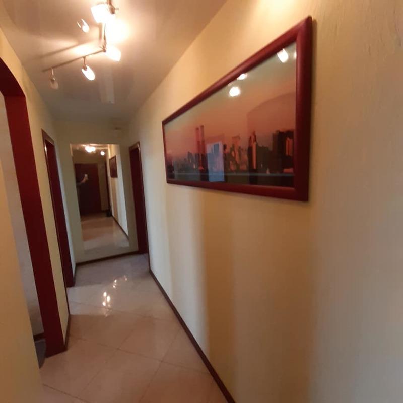 продам 3-комнатную квартиру Днепр, ул.Обоянская , 4 - Фото 9