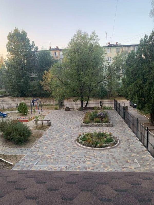 продам 1-комнатную квартиру Днепр, ул.Тверская , 2 - Фото 17