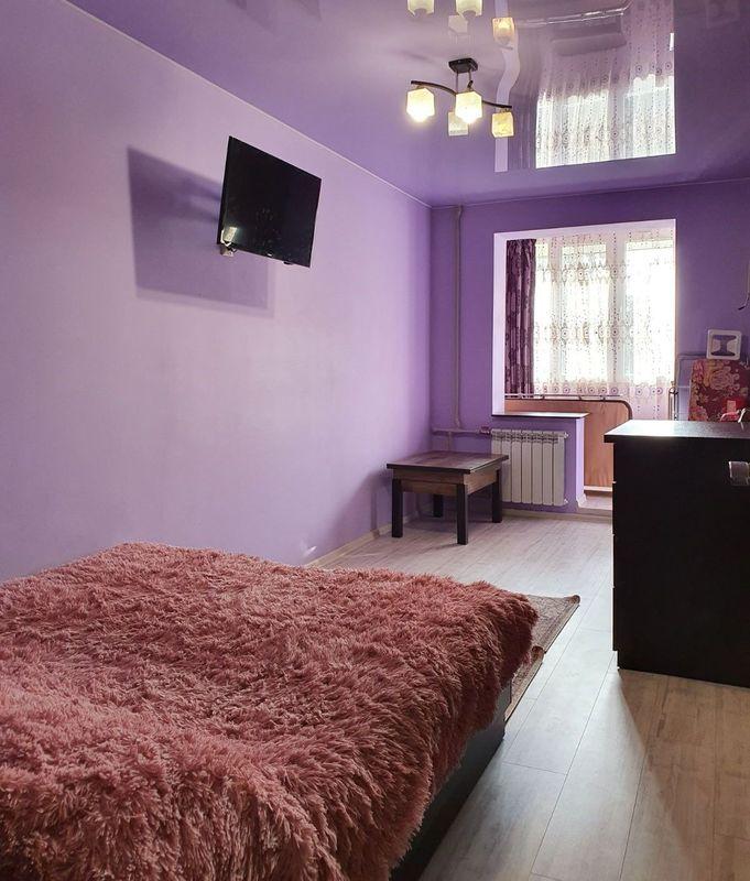 продам 3-комнатную квартиру Днепр, ул.Богомаза , 188 - Фото 7