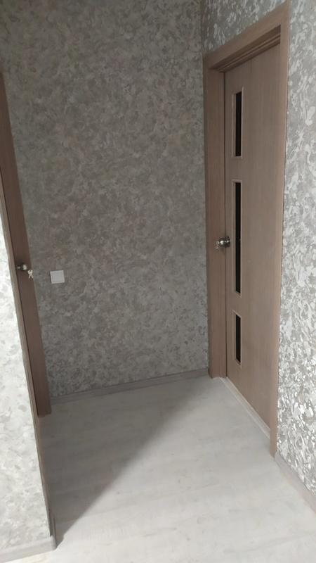 продам 3-комнатную квартиру Днепр, ул.Косиора , 58 - Фото 11