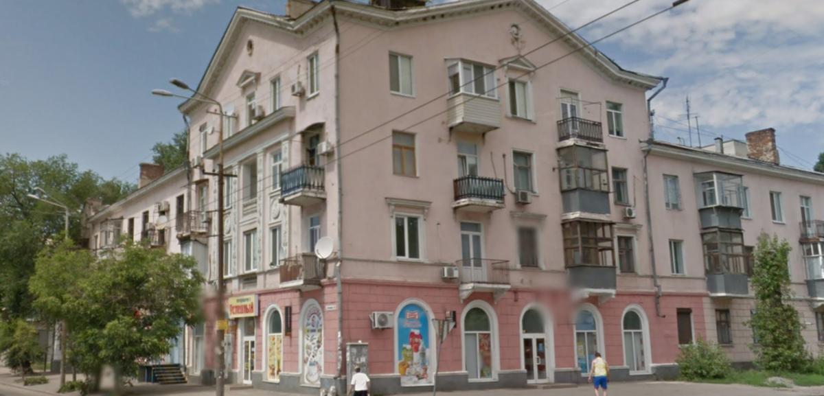 продам 2-комнатную квартиру Днепр, ул.Воронцова пр., 19 - Фото 7