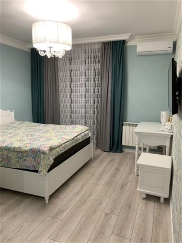 продам 3-комнатную квартиру Днепр, ул.Владимирская , 1 - Фото 4