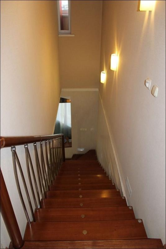 продам 5-комнатную квартиру Днепр, ул.Белостоцкого , 36 - Фото 5