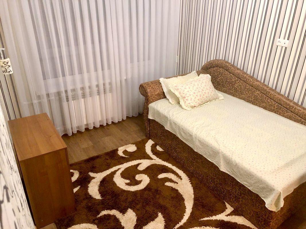 продам 3-комнатную квартиру Днепр, ул.Березинская , 40 - Фото 3