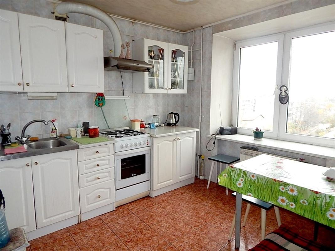 продам 3-комнатную квартиру Днепр, ул.Радистов , 2 - Фото 6